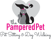 The Pampered Pet